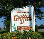 Town of Griffith